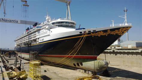 cruise ship dry dock cruise ship dry dock fitbudha com