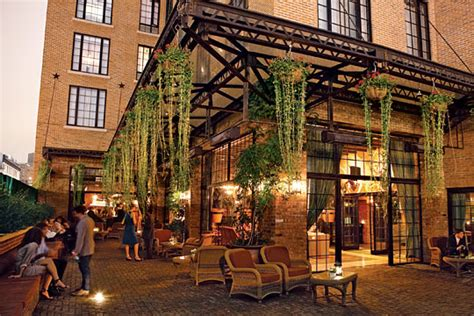 small wedding venues nyc new york wedding guide the reception outdoor venues new york magazine