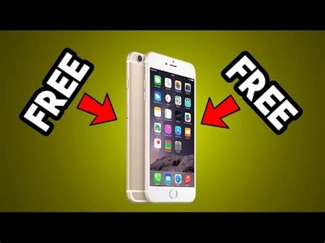 Free Iphone 4 Giveaway - free iphone 7 and iphone 7 plus giveaway 2017 mma clip60