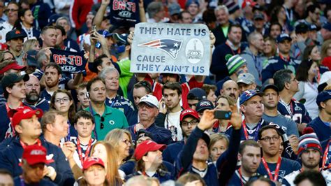 new england patriots fans image gallery new england patriots fans