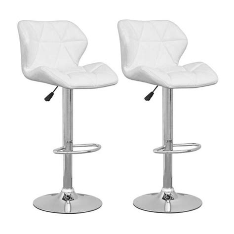 modern commercial bar stools online buy wholesale commercial furniture from china