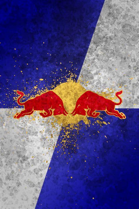 red bull iphone 6 wallpaper red bull iphone 4 wallpaper by cderekw on deviantart