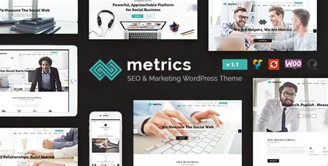 18 digital agency wordpress templates free themes