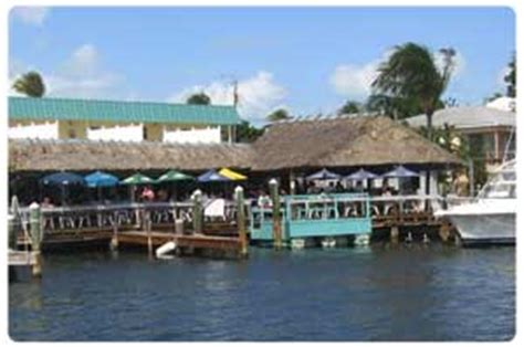 private boat rental key largo key largo boat rentals for fishing diving and snorkeling