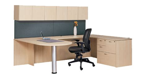 used office furniture in atlanta ga folco inc office furniture dr evan j fliegel office