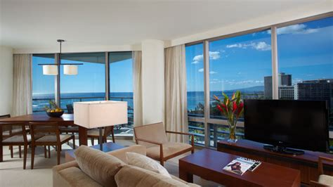 2 bedroom suites in oahu hawaii specials news 171 the family traveler