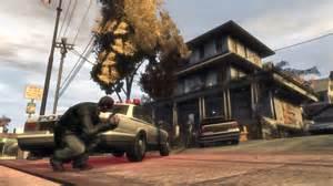 Home Design Story Game Cheats Grand Theft Auto Iv 4 New Gta Iv Screenshots News