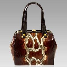 Hermes Carry 821 1000 images about trends from italian jewelry