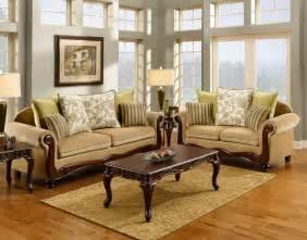 traditional sofa set traditional sofa set fa7690 traditional sofas
