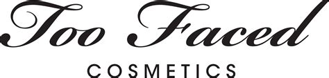 Home Design Store Coupon by Too Faced Cosmetics Coupons Too Faced Cosmetics Coupon