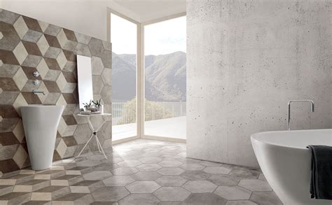 bathroom tiles canberra 2016 tile trends cirillo lighting and ceramics