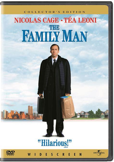 family man 300dpi dvd images