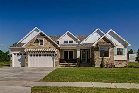 brighton homes utah 28 images photo gallery build with