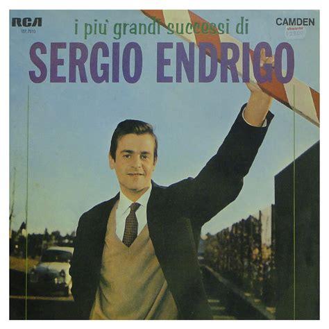 ci vuole un fiore lyrics sergio endrigo related keywords suggestions sergio