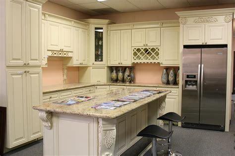 grand j k cabinet reviews j k kitchen cabinets review