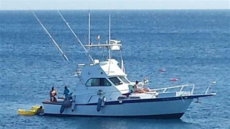 speed boats for sale lanzarote escualo fishing lanzarote