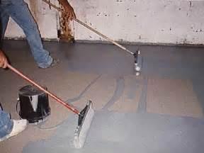 best epoxy floor paint garage floor epoxy paint systems