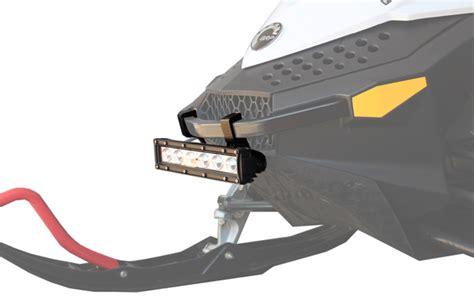 snowmobile led light bar bike wheel led lights related keywords bike wheel led