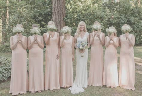 cheap wedding dresses portland oregon cheap bridesmaid dresses portland oregon flower dresses