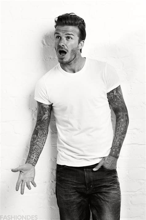 david beckhams stylish tattoos designs david beckham tattoos tattoos picture beckham