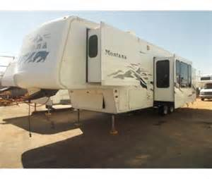 Sleep Number Bed Beaumont Texas Four Wheel Rvs For Sale