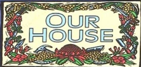 our house tv show our house au next episode air date countdown