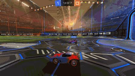 gif format player ez freestyle by a trash challanger player gif create