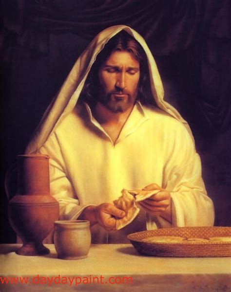 jesus painting 115 best jesus artwork images on
