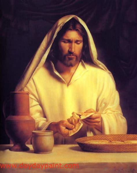 imagenes religiosas de nuestro señor jesucristo mejores 44 im 225 genes de nuestro se 241 or jesucristo en
