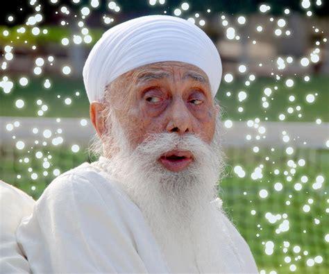 satguru ram singh ji the guru s his holiness sri satguru jagjit singh ji