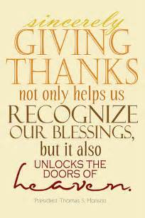 thanksgiving thankful quotes give thanks quotes about life quotesgram