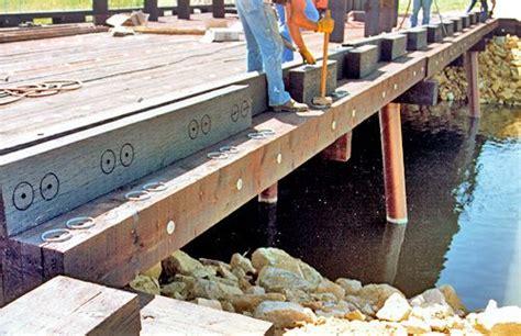 panel lam installation wheeler