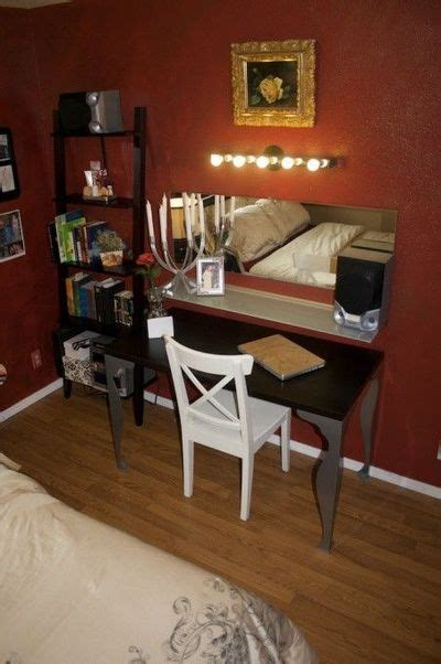 Broadway Themed Bedroom | broadway themed bedroom this would work for my ciara