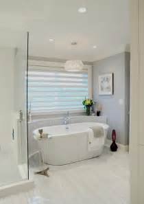 Bathroom Blinds Ideas ideas gallery in bathroom traditional design ideas with blinds