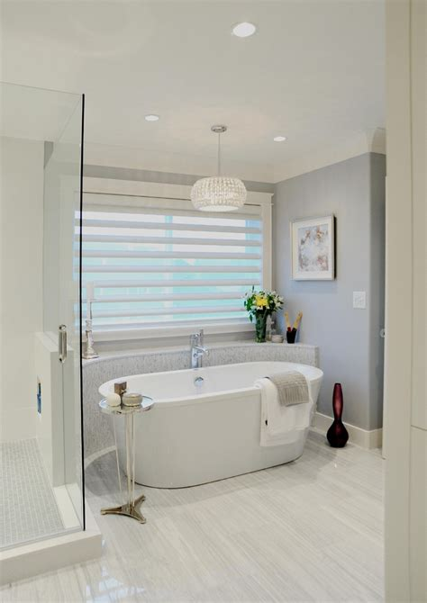 bathroom blind ideas stupefying costco blinds hunter douglas decorating ideas gallery in bathroom traditional design