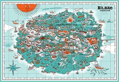 map of spain bilbao pin europe map malta on