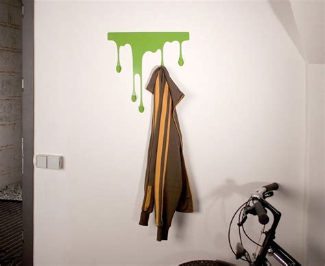 creative coat hooks creative coat hooks interior design ideas