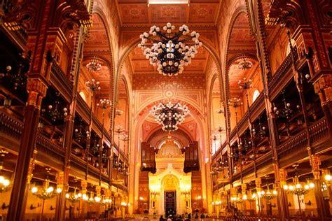 imagenes sinagogas judias las 7 sinagogas m 225 s hermosas del mundo enlace jud 237 o