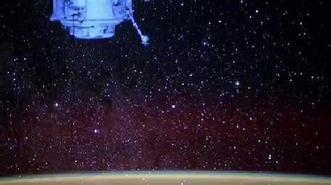 imagenes sorprendentes de la tierra desde el espacio las impactantes im 225 genes de la tierra vista desde el espacio