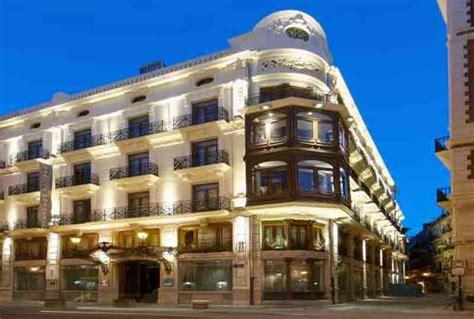 top 10 luxury hotels in valencia spain helios7