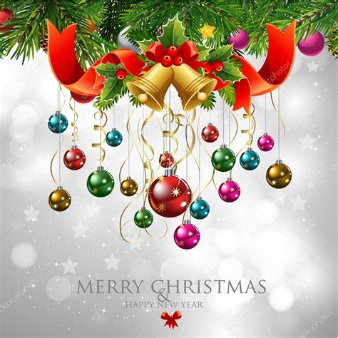 merry christmas happy  year stock vector  kelvinlung