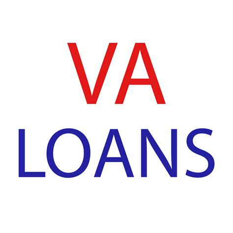 va house loan calculator va housing loan calculator finest va home loan