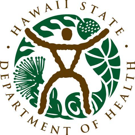 of hawaii logo pacific biosciences research center logos