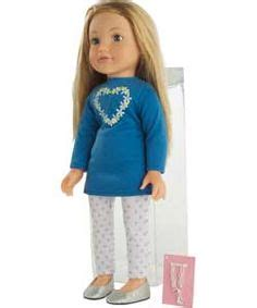 design a friend doll jasmine chad valley design a friend dolls and clothes on pinterest