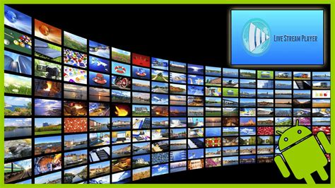tv live live tv for any android device how to install live