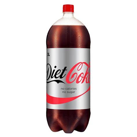 diet coke  soft drinks coca cola