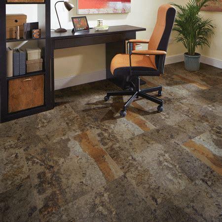 llt207 texas karndean looselay stone pearson floorings ltd