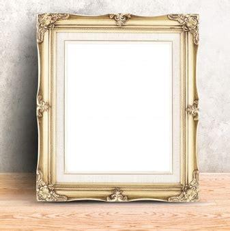 Bingkai Frame Kayu Family Poster luxury frame vectors photos and psd files free