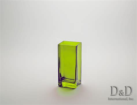 rectangular glass vases for centerpieces rectangular rectangular glass vases