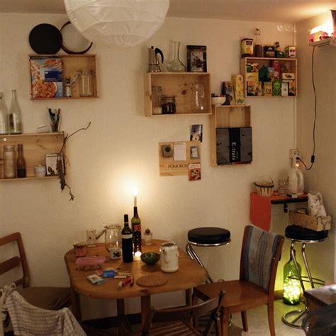 Weinkisten An Der Wand by Bye Bye Billy Wg Einrichtungstipps F 252 R Den Kleinen
